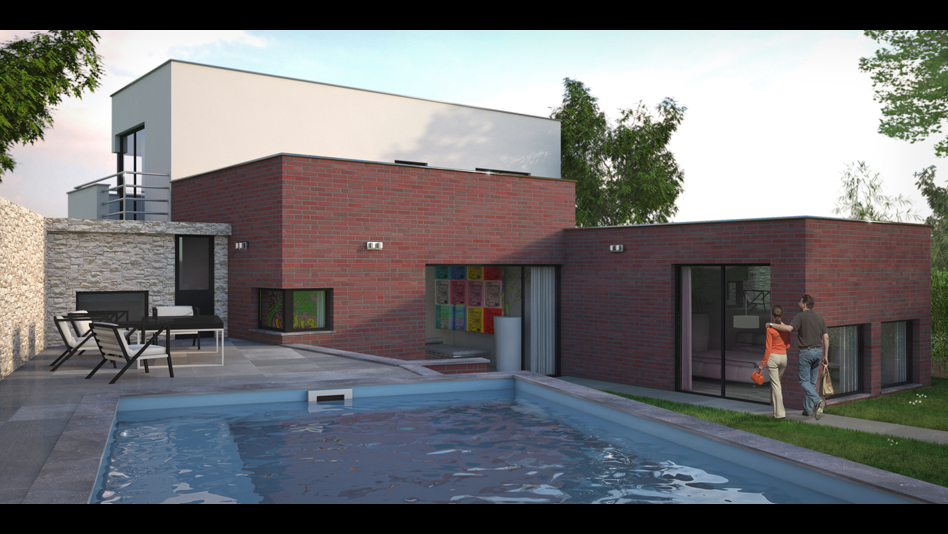 3d_artistimpression_herten