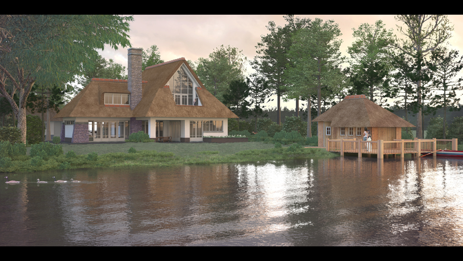Sfeervolle_Cottage_Artist_impression