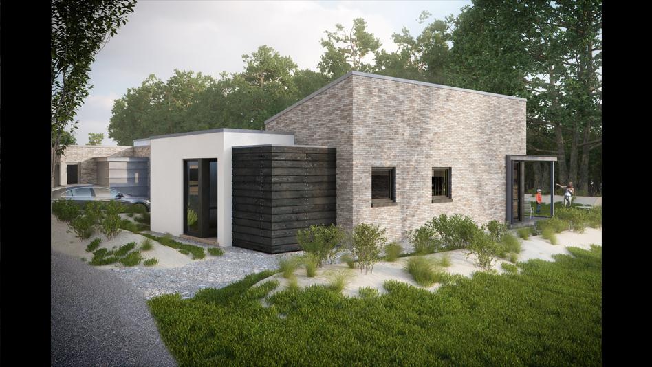 moderne_villa