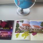 DeReumer_brochure